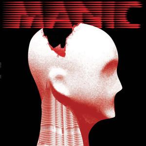 Manic album