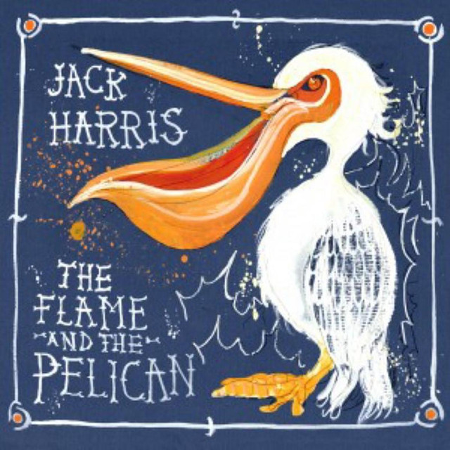 Jack Harris tickets and 2018 tour dates