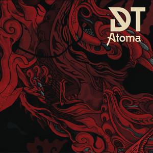 Atoma album