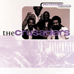 Priceless Jazz 12: The Crusaders