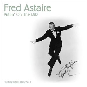 Puttin' on the Ritz album