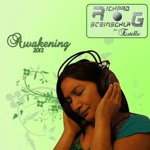 Awakening 2012