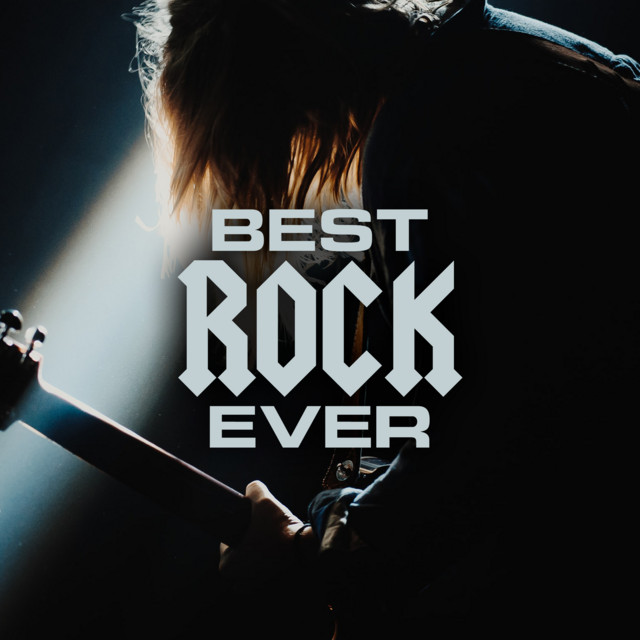 Best Rock Ever