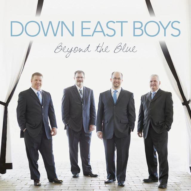 East boys pics