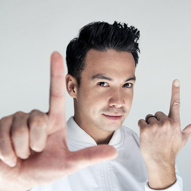 Laidback Luke tickets and 2019  tour dates