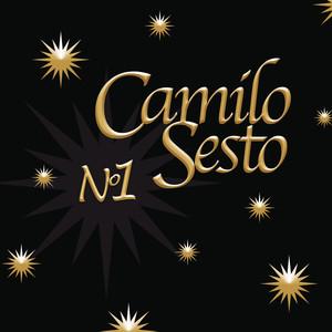 Numero 1 - Camilo Sesto