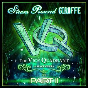 The Vice Quadrant, Pt. 2