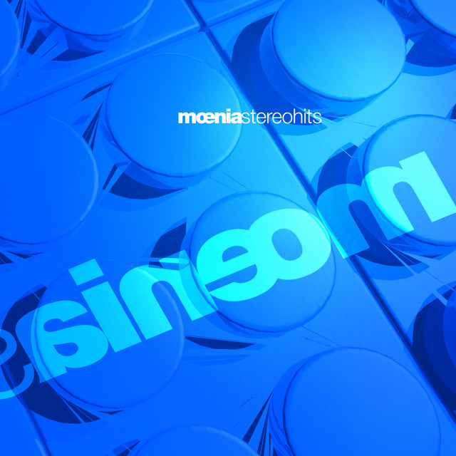 Ni T Nadie A Song By Moenia On Spotify