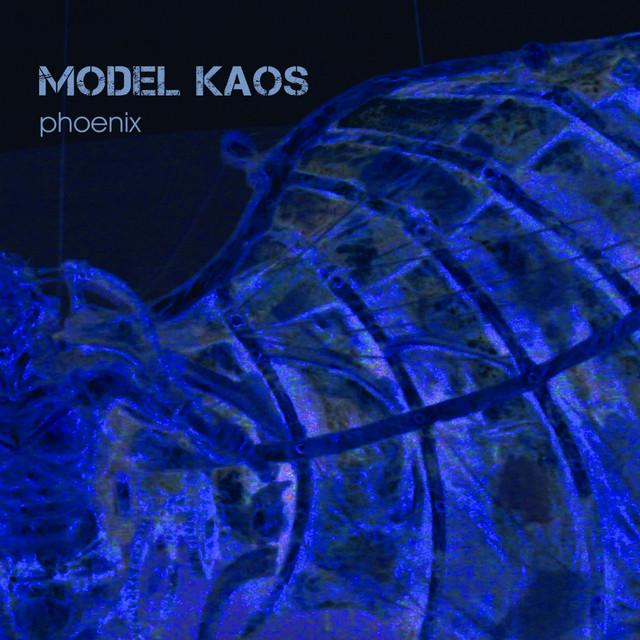 Model Kaos