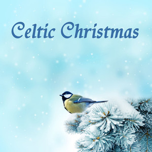 Celtic Christmas, What Child is This (Greensleeves Celtic Christmas Music)) på Spotify