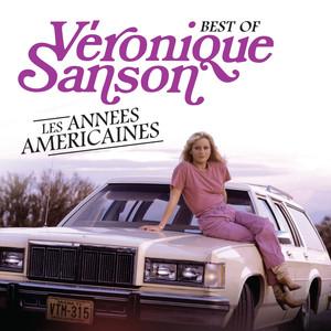 Les années américaines - Best of album