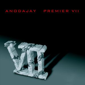 Premier VII album
