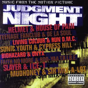 ONYX, Judgment Night på Spotify