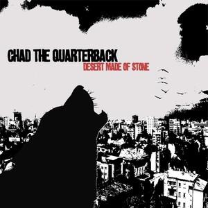 Chad The Quarterback