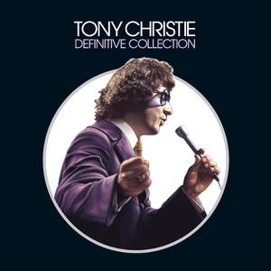 Definitive Collection album
