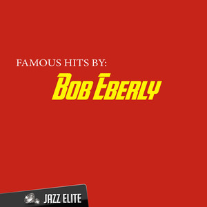 Jimmy Dorsey, Bob Eberly, Helen O'Connell Yours cover