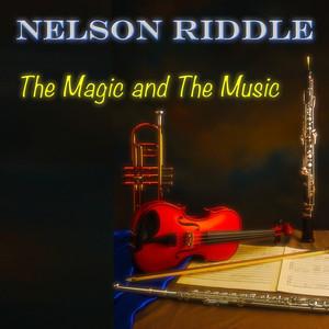 The Magic and the Music (75 Original Tracks - Digitally Remastered) album