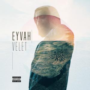 Eyvah Albümü