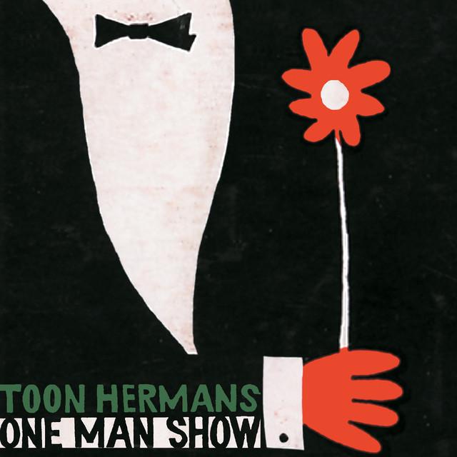 Toon Hermans Next Concert Setlist Tour Dates