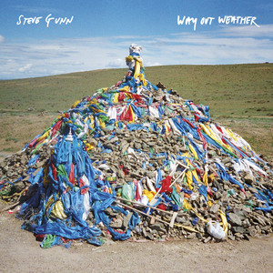 Way Out Weather album