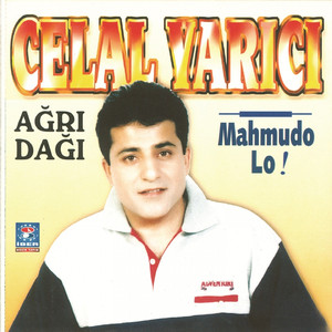 Ağrı Dağı (Mahmudo Lo !) Albümü