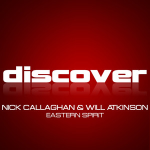 Nick Callaghan & Will Atkinson