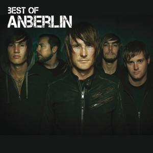 Best Of Anberlin