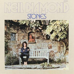 Stones Albumcover