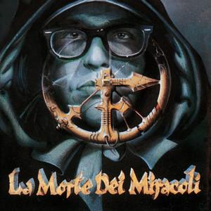 La morte dei miracoli album