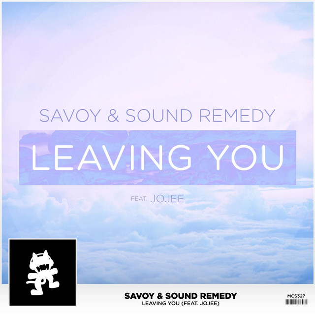 Leaving You (feat. Jojee)