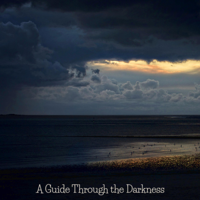 A Guide Through the Darkness