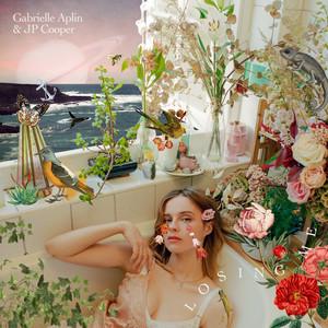 Losing Me - Gabrielle Aplin