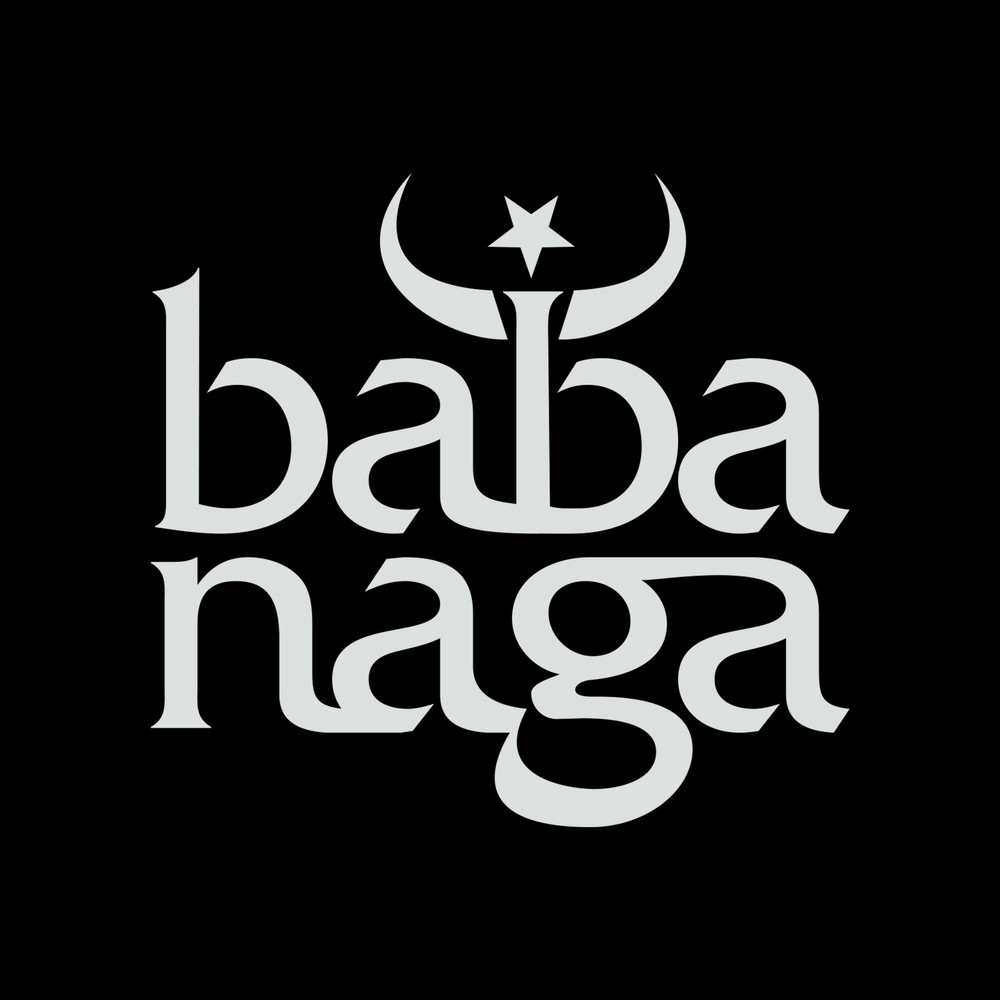 Baba Naga tickets and 2019 tour dates