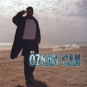 Özkan Can