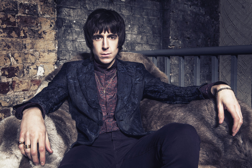 Miles Kane tickets and 2019  tour dates