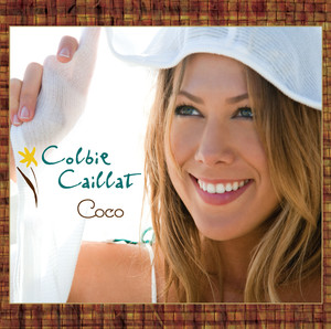Coco (Int'l Deluxe Edition) Albumcover