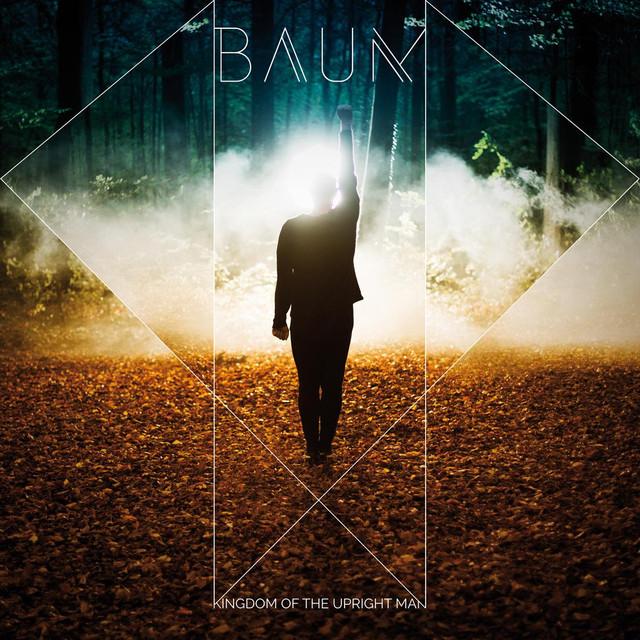 BAUM on Spotify
