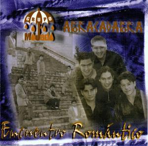 Encuentro Romántico - Abracadabra