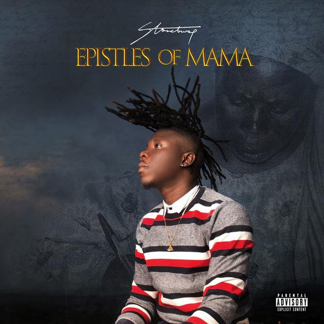 Epistles of Mama