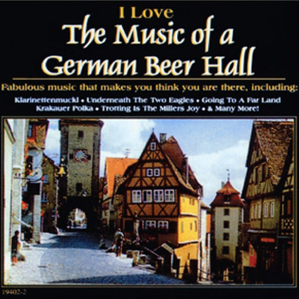 Oh You Beautiful West Forest A Song By German Band On Spotify