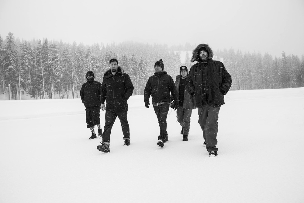 Deftones tickets and 2020  tour dates