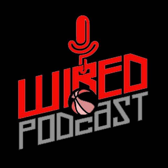 Go To Guys Wired Nba Basketball Podcast On Spotify