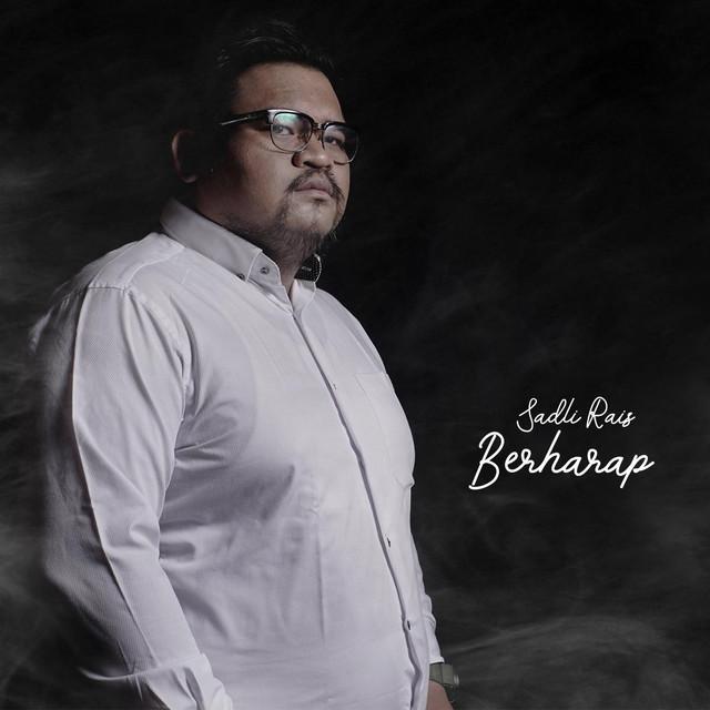 free download lagu Berharap gratis