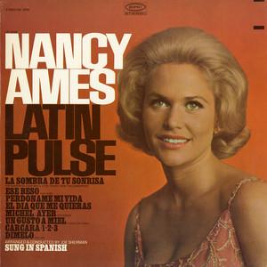 Latin Pulse album