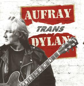 Aufray trans Dylan album