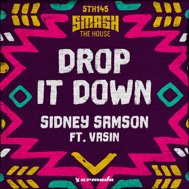 Drop It Down