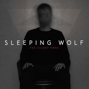 The Silent Ones Albümü
