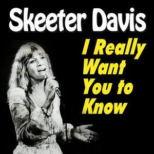 I Really Want You to Know (27 Hits and Rare Songs)