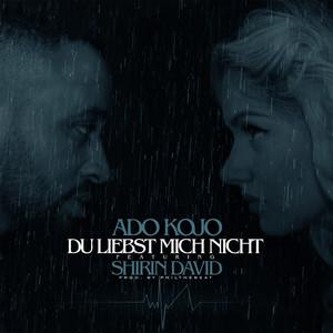 Ado Kojo