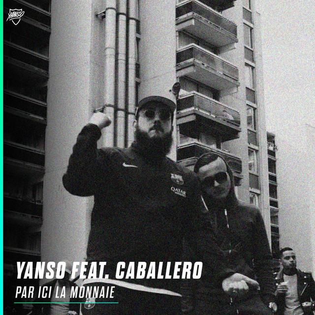 Yanso